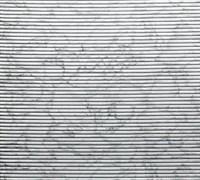 Коврик FRIEDOLA 71251 130см/15 резин.