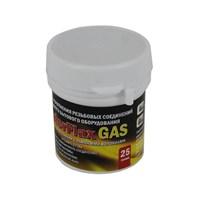 Паста МАСТЕРПРОФ уплотнительная (газ) 25г ИС.130214