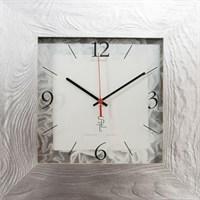 Часы настенные САЛЮТ SLT 5526 John Silver