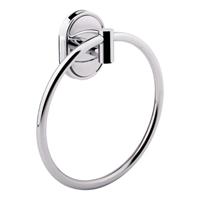 Кольцо для полотенец BM 20