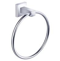 Кольцо для полотенец GD 20