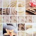 Коврик для ванной комнаты ВИЛИНА фотопечать 6962/008 PR 0,80*15м