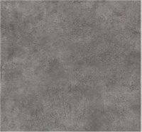 Керамогранит MK-Ceramics Old Cement dark grey 60х60 OC0H07M05