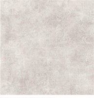 Керамогранит MK-Ceramics Old Cement pattern grey 60х60 OC1H06M05