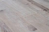 Ламинат Floorpan Ruby Kastamonu FP 552 Дуб Матис 12мм/33кл (1,755м2)