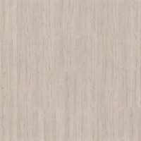 Ламинат KRONOSPAN Fiorentino Twin Click 5529NLFITC8V4 Дуб Орегон/Генцуг кор 32кл 1285*192*8мм(2,220м