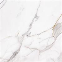 Керамогранит MK-Ceramics Nature base white 60*60 NT0H00M05