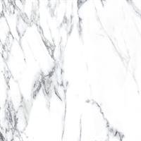 Керамогранит MK-Ceramics Amelia base white 60х60 AL0H00M05