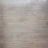 Линолеум КОМИТЕКС-ЛИН ПАРМА 15-781 1,5м