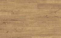 Ламинат ЭГГЕР HOME NEW 8мм/32кл. Ф EHL086 Дуб Лозанна натуральный (1,9948квм)