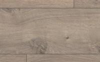 Ламинат ЭГГЕР HOME NEW 8мм/32кл. Ф EHL134 Дуб Репино серый (1,9948квм)