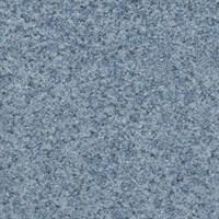 Линолеум TARKETT MODA 121605 3,0м 1 класс