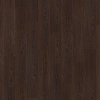 Ламинат TARKETT ROBINSON NL Tанзанский венге 8мм 33кл 504035062