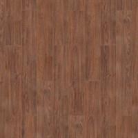 Ламинат TARKETT ПЕРВАЯ УРАЛЬСКАЯ 832 Дуб коричневый 8мм 32кл, 504464002 (112,280квм)