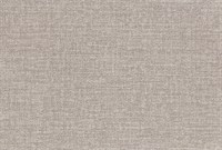 Обои EURO DECOR Thea фон 7014-02 виниловые 1,06*10,05м (1упак-6рул)