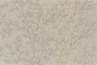 Обои EURO DECOR Thea декор 7013-11 виниловые 1,06*10,05м (1упак-6рул)