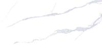 Плитка TSC облицовочная 20*30 темная TP2312B