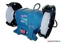 Станок точильный ALTECO Standart BG 350-200