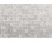 Пленка DELFA оконная статическая S9034