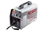 Аппарат сварочный РЕСАНТА полуавтомат САИПА-165 (MIG/MAG)