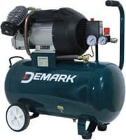 Компрессор DEMARK 3050