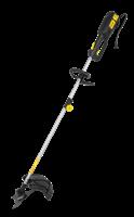 Триммер HUTER электрический GET-1200SL