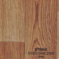 Линолеум STRIKE GOLD OAK 3м 2759
