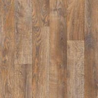 Линолеум SUNRISE WHITE OAK 4м 3139