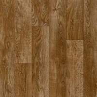 Линолеум SUNRISE WHITE OAK 3,5м 3166