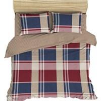 Комплект постельного белья ВАСИЛИСА '17 евро 220 сатин наб 4 нав,100 % хлопок 826 Онегин