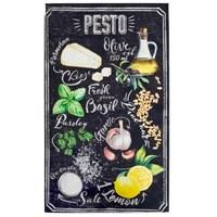 Полотенце ЭТЕЛЬ Pesto 40*67см 3184275