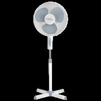 Вентилятор SCARLETT напольный SC-SF111B20