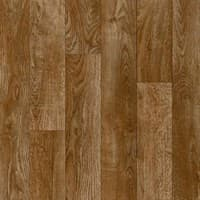 Линолеум SUNRISE WHITE OAK 3м 3166