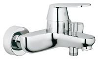 Смеситель GROHE для ванны Eurosmart Cosmopolitan 32831000