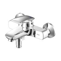 Смеситель IDDIS для ванны STOSB00i02WA