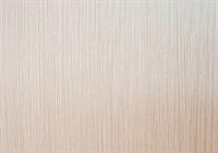Панель стеновая ЛАМИНЕЛИ Модерн 2710*240*6мм Дуб молочный 1с