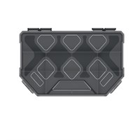 Органайзер для инструментов TAGER KTG25154
