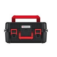 Ящик для инструментов HEAVY черный KHV453520P-S411