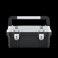 Ящик для инструментов OPTIMA KOPA5025SM-4C