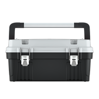 Ящик для инструментов OPTIMA KOPA5530BM-4C