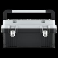 Ящик для инструментов OPTIMA KOPA6030SM-4C