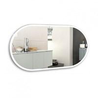 Зеркало LED ВИОЛА сенсорное 600*1200