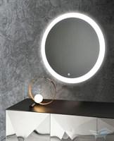 Зеркало ПЕРЛА сенсорный выключатель d770
