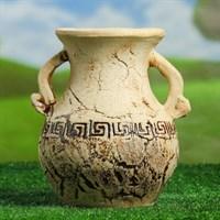 Ваза Ариста Афина шамот 1123782