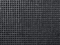 Покрытие ковровое щетинистое в рулонах 15*0,9м арт.127 Мокрый асфальт