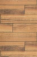 Коврик FRIEDOLA 70208 65см/15 резин.