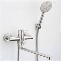 Смеситель FRAP для ванны F2248