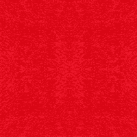 Ковролан KARAT Kolibri 11000/120