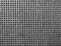 Покрытие ковровое щетинистое в рулонах 15*0,9м арт.128 Серый металлик