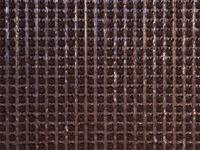 Покрытие ковровое щетинистое в рулонах 15*0,9м арт.138 Бронза
